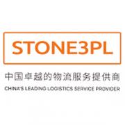 STONE3PL