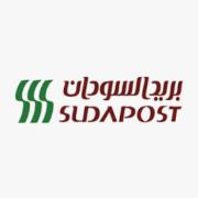Track the parcel Sudan Post