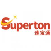 SuperTon
