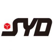 Paket verfolgen SYD