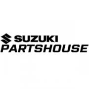 Suzuki Parts House