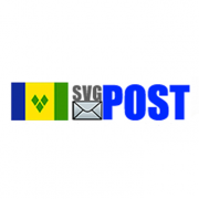 Track the parcel SVG Post