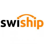 Swiship