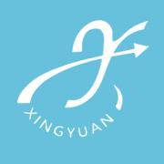 Rintraccia il pacco Xingyuan