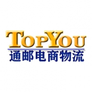 Track the parcel TopYou