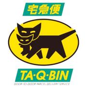 Rintraccia il pacco TA-Q-BIN Malaysia
