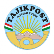 Track the parcel Tajikistan Post