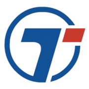 Tonda Global
