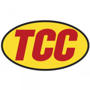 Śledzenie przesyłek TCC