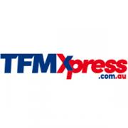 TFM Xpress