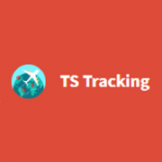 Track the parcel Thailand Trans Shipment