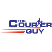 Seguimiento The Courier Guy
