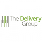 Delivery Group
