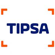 Track the parcel Tipsa