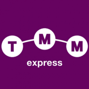 Track the parcel TMM Express