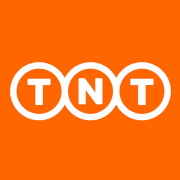 Track the parcel TNT