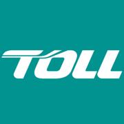 Track the parcel Toll IPEC