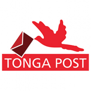 Track the parcel Tonga Post
