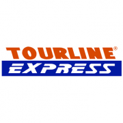 Seguimiento Tourline Express