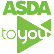 Track the parcel toYou by ASDA