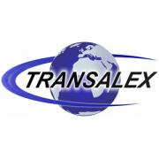 TRANSALEX