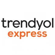 Trendyol Express