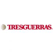 Track the parcel Tresguerras