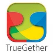 Truegether
