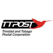 Paket verfolgen TT Post