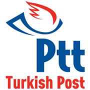 Turkey Post (PTT)