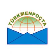 Seguimiento Turkmen Post