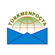 Turkmen Post