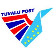 Paket verfolgen Tuvalu Post