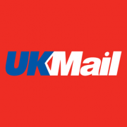 Track the parcel UK Mail