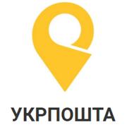 Track the parcel UkrPoshta