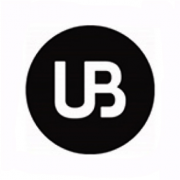 United Broker