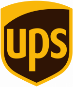 Track the parcel UPS