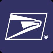 Track the parcel USPS