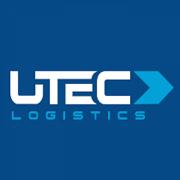Śledzenie przesyłek UTEC
