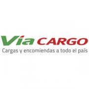 Śledzenie przesyłek Via Cargo