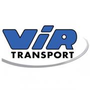 VIR Transport
