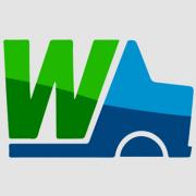 Wiseloads