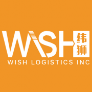 Track the parcel Wish Global