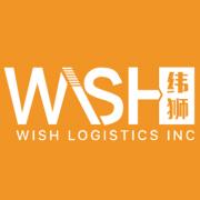 Wish Global