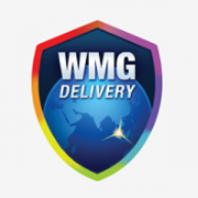 WMG Delivery