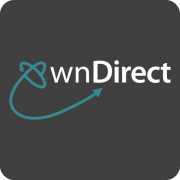 Track the parcel wnDirect
