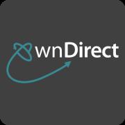 wnDirect