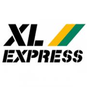 XL Express