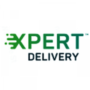 Xpert Delivery