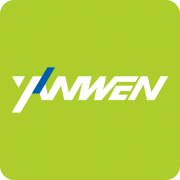 Track the parcel Yanwen